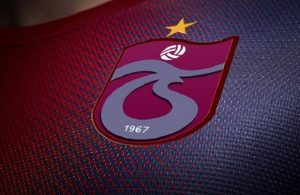 Qatari group wants to buy Trabzonspor