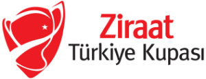 Turkish cup logo