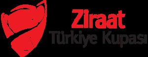 Turkish cup logo