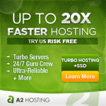 Cheap, reliable and FAST host for your site! Moneyback guarantee!