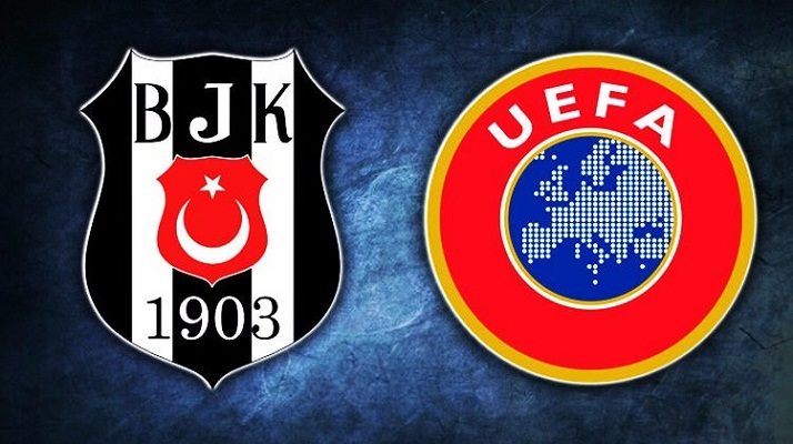 Besiktas to announce profits in May
