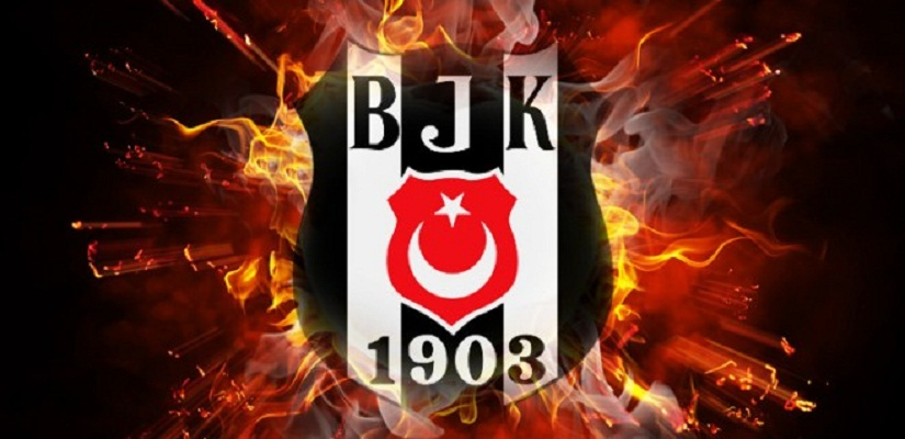 Besiktas will miss 2 for derby
