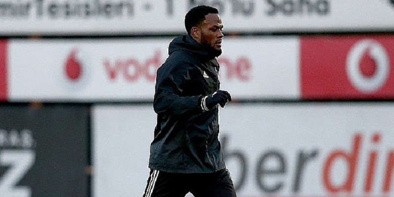 Cyle Larin might move to Ludogorets