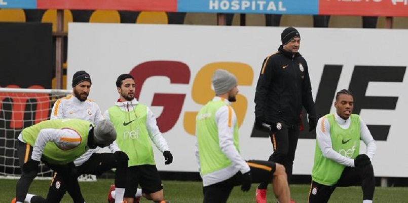 Gomis given clear by staff