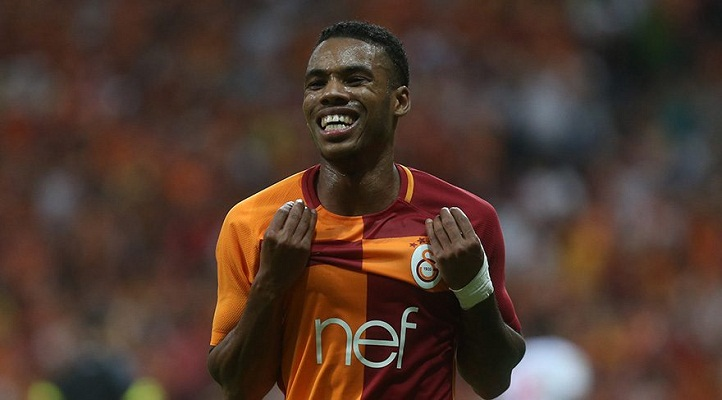 Garry Rodrigues wanted by 8 clubs