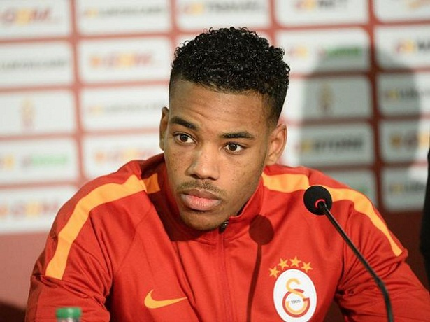 Garry Rodrigues speaks about loss