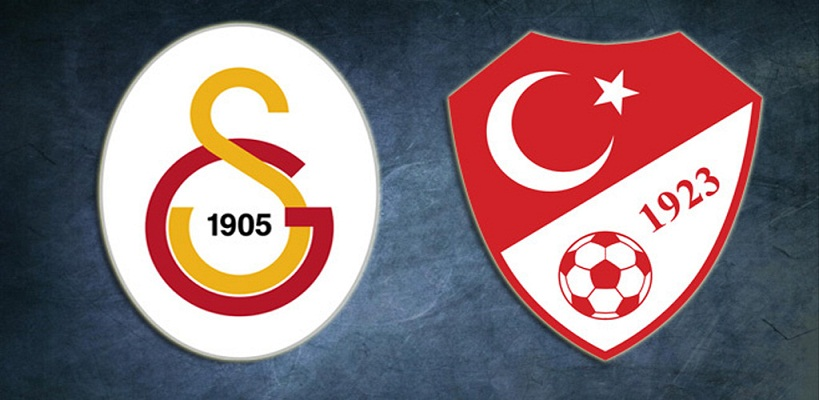 TFF fined Galatasaray for tweet