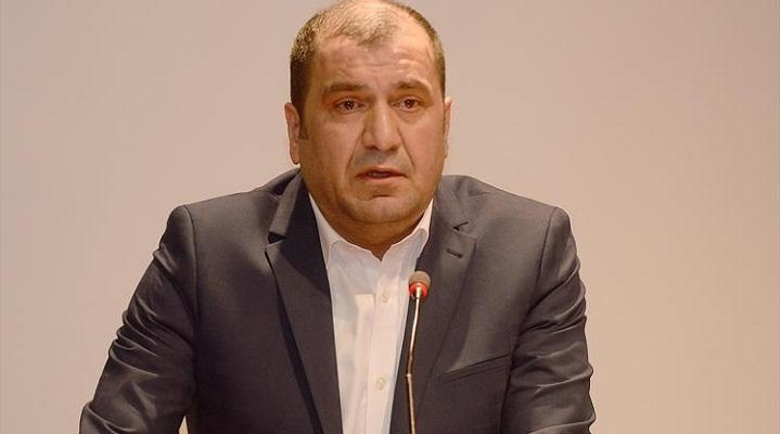 Karabukspor has hope