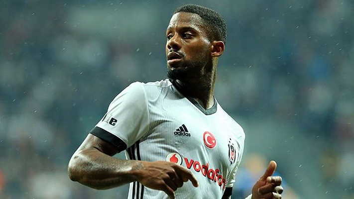 Jeremain Lens loan move made permanent