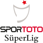 Turkish Super Lig logo