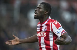 Ndiaye speaks about leaving