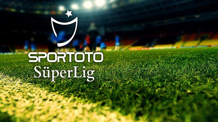 Turkish Super Lig is 59 years old today