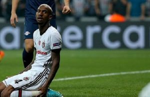 Talisca suspension appealed
