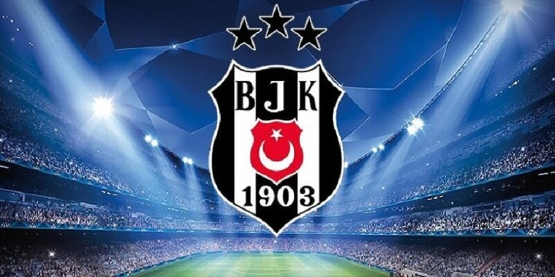 Besiktas raises bar for Turkish football as they earn the most amount of money in Champions League