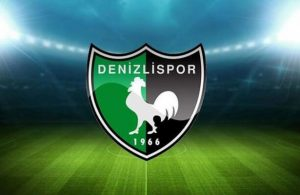 Denizlispor total debt announced