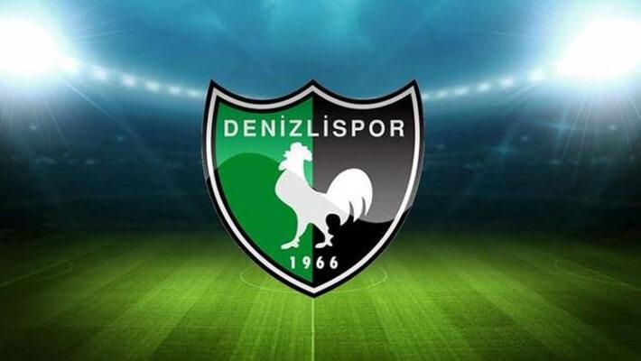 Denizlispor total debt announced