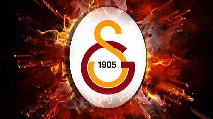 Galatasaray have announced their debt