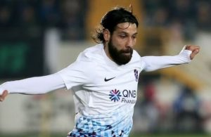 Olcay Sahan says they have a chance to qualify for Europe