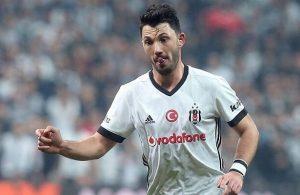 Tolgay Arslan speaks after Trabzonspor match