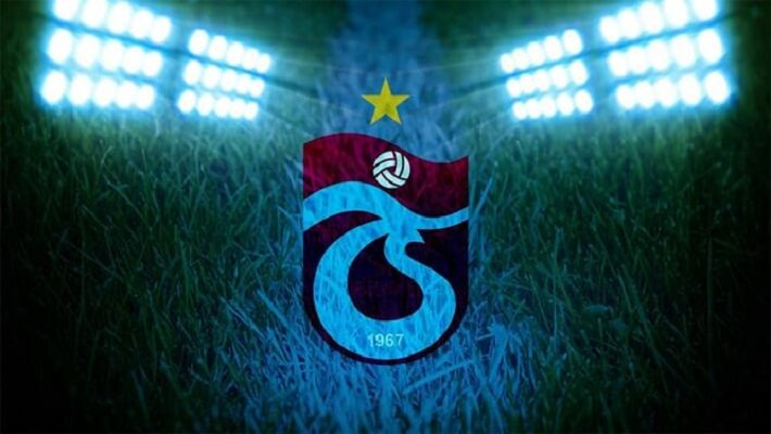 Trabzonspor hit with a transfer ban by FIFA