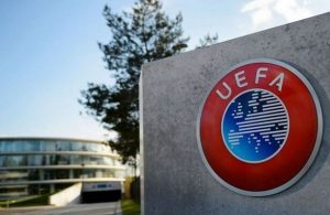 Galatasaray present finances to UEFA