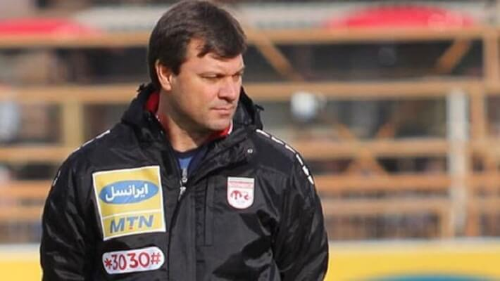 Ertugrul Saglam on verge of being fired