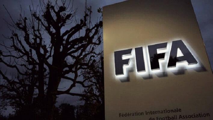 FIFA lift Trabzonspor ban