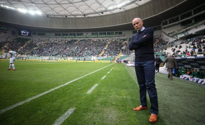 Le Guen: If they tell me to go, I will