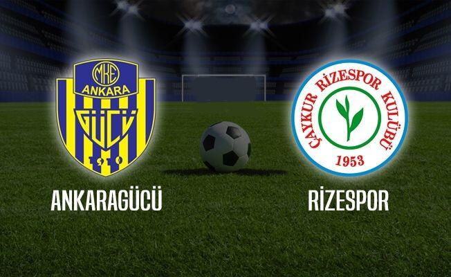 1.Lig teams promoted to Super Lig