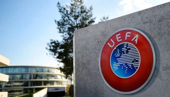 Galatasaray to wait until June to hear from UEFA regarding FFP