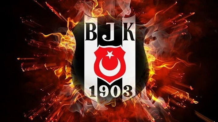 Besiktas announce their debt level