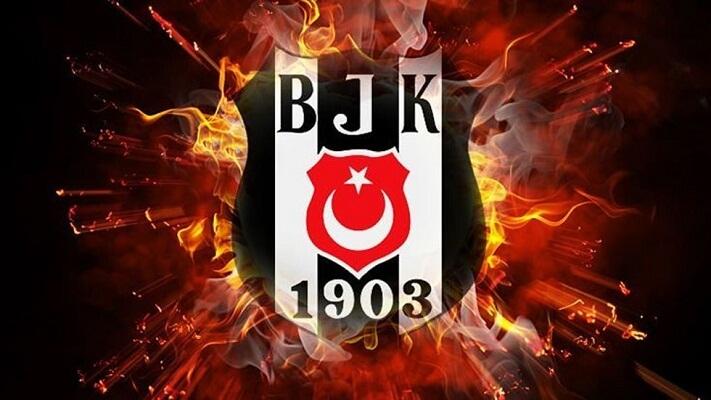 Besiktas announce their debt level