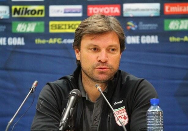 Kayserispor appoint Ertugrul Saglam as manager