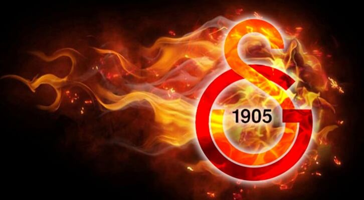Galatasaray are closing in on the title and history favours them.