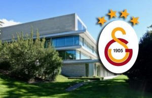 UEFA to discuss Galatasaray financial fair play ruling