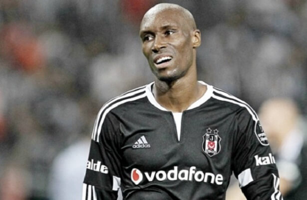 Atiba Hutchinson contract offer details revealed