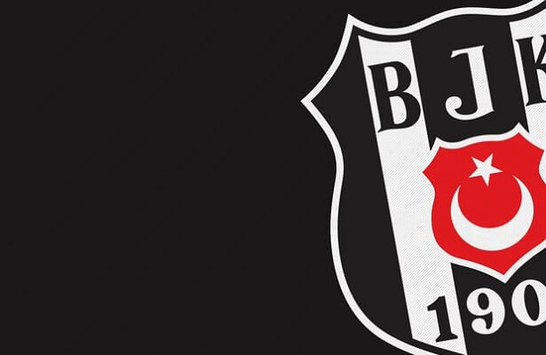 Besiktas friendly schedule announced