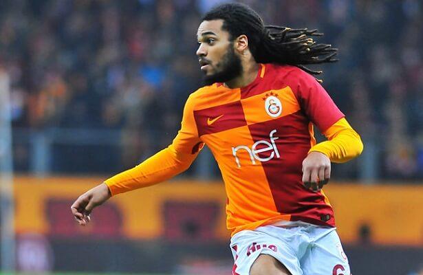 Galatasaray unwilling to meet Jason Denayer transfer fee