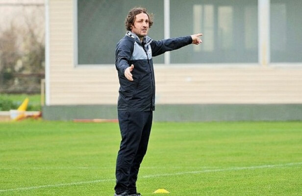 Istanbulspor appoint Fatih Tekke as manager