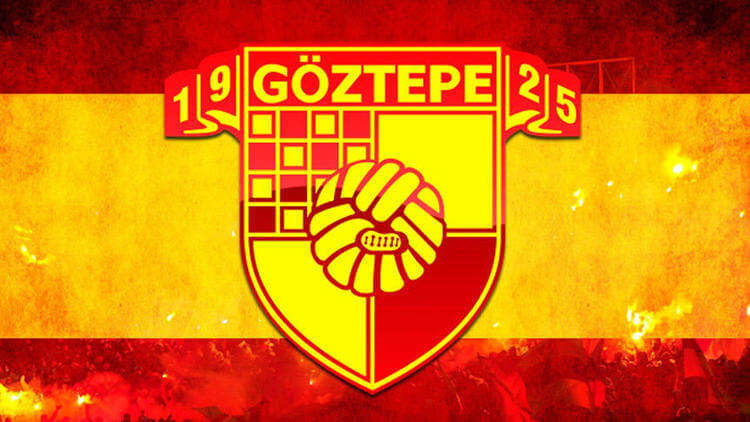 Goztepe release two more players; Tanju Kayhan and Leo Schwelen