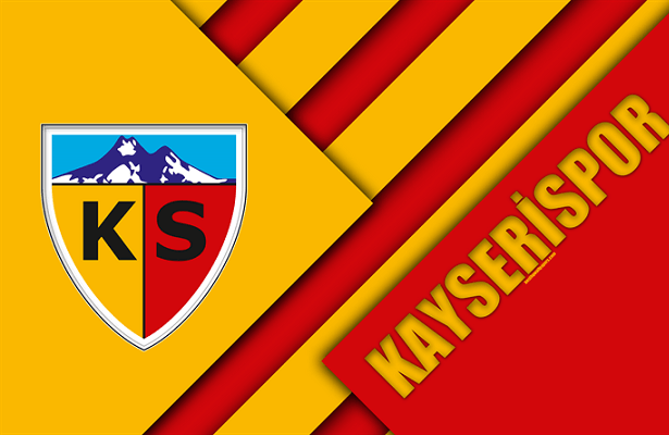 Kayserispor demand 20% of Yokuslu's transfer fee