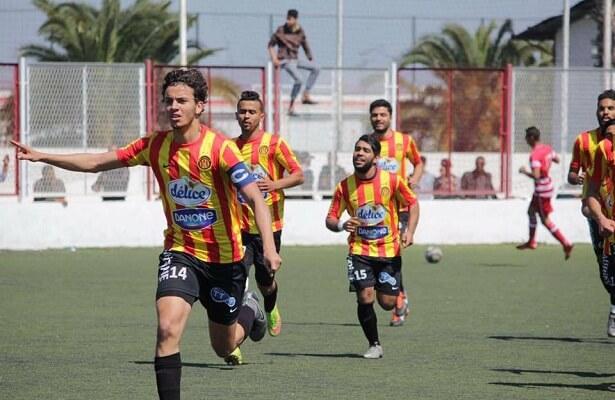 Rizespor agree terms with Tunisian youngster Montassar Talbi