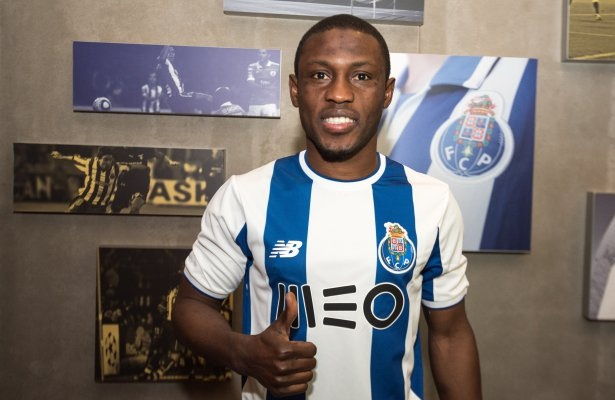 Trabzonspor receive 15% of transfer fee for Majeed Waris