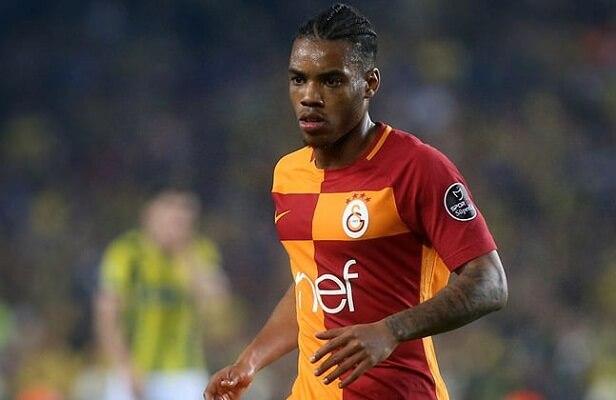 Galatasaray value Rodrigues at €20m