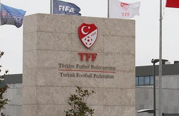 Turkey's transfer window dates announced