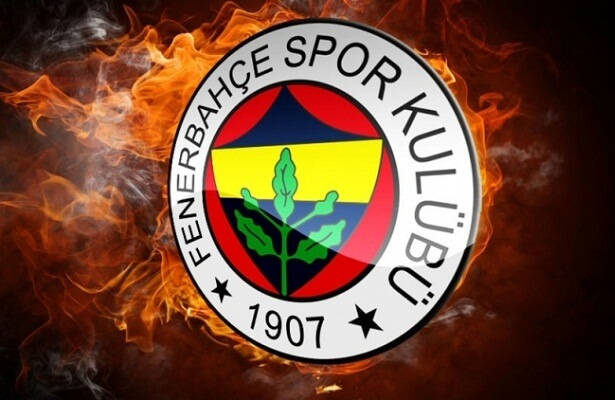 Fenerbahce pay €15m to players in back pay