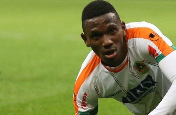FC Metz sign Mamadou Fofana from Alanyaspor