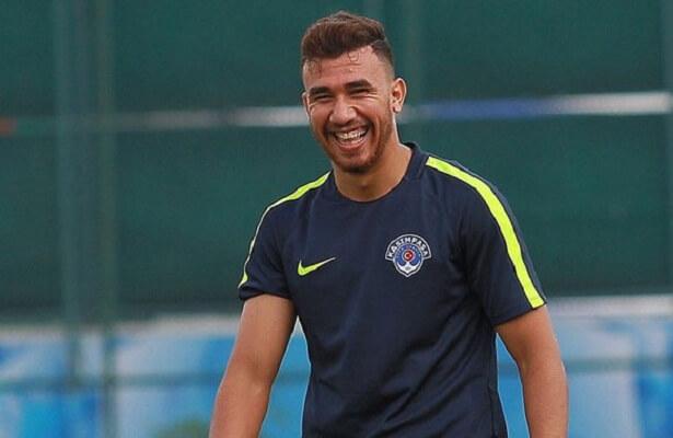 Trezeguet's transfer to Slavia Prague falls through