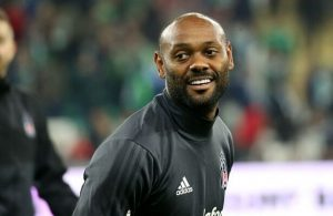 Goztepe interested in Vagner Love