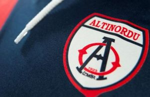 Turkish club Altinordu self-imposes social media ban after controversial tweet